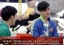 【AF10】Nan&Hongyok - 一起吃飯(3) Wk5 20130727
