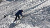 太浩湖 人物 V大 斯阔谷 粉雪天 1更多视频 - https://m.youtube.com/user/wesluo