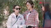 《全职高手》女主赖雨濛惹非议,江疏影沦为女二网友可怜杨洋
