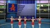 学龄前幼儿形体舞蹈-雁南飞
