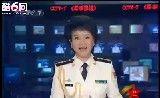 中国海军护航编队开展多种活动庆五一