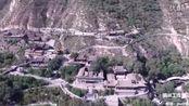 视频:航拍甘肃 魅力兰州之五泉山