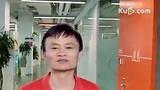 马云理发照曝光 网友调侃:不能线上吗[高清]