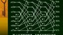 数字信号处理34-自考视频-同济大学-要密码到www.Daboshi.com