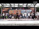 高明vo.2 Dance With Yoursoul PARTY-popping32进16-8组—在线播放—优酷网,视频高清在线观看