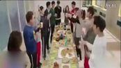 """韩剧《无理的前进》第七集-[""""无理的前进""""] 免费在线观看"""