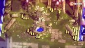 小狐狸来辣!塞尔达风动作冒险游戏《TUNIC》正式发布 微软E3发布会