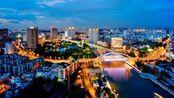 上半年广东GDP数据出炉,首次突破5万亿