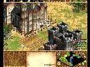 帝国时代二战役16