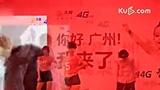 中国电信4G天翼商用测速体验麦品分享