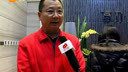 富力·君湖华庭优惠单位 均价2.4万每平方起 2月27日 地产快报 广东电视台 房产频道