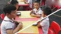 365围棋大赛