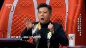 中国好歌曲:学员用22字表达对家的思念,导师大加赞赏