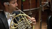 """Shostakovich Symphony No.11 in g minor, Op. 103 """"The Year 1905""""Yoel Levi & K..."""