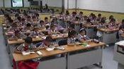 2人教版小学语文四年级上册《9 巨人的花园》安徽省省级优课