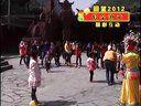 2013年2月24日精彩互动之凤凰绿林山仙女山清江画廊—在线播放—优酷网,视频高清在线观看
