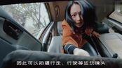 苹果新春短片上线 周迅主演全片由iPhone拍摄,奥斯卡团队制作!