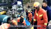 12月12日新化县060县道炉观镇突发一起非常惨烈的交通事故
