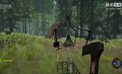 【峻晨解说】森林0.27-1-我与野人有个约会!漫山遍野玩不尽的野人,喜欢就点赞留言出后续~
