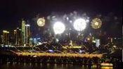 【来啦,愿你新年快乐[心]】长沙,一起迎接崭新的2020!https://news.dahebao.cn/dahe/appcommunity...