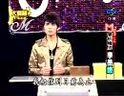 西安魔术工作室  李岳峰的预言魔术  029-87209938