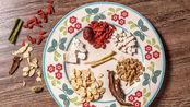 这3种野菜吃到就是宝,抗癌,补肾,壮阳,早知早受益