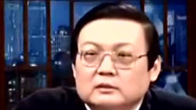 老梁揭秘:选秀节目潜规则