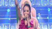 ベッキー   - Good Lucky!!!!! LIVE B  现场版 15/07/29