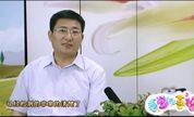 《喜宝和喜妈》衣明纪老师讲解钙缺乏大动作发育