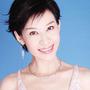 高伊玲个人资料/图片/视频全集-高伊玲主持的综艺节目-搜狐视频