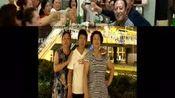 香港澳门旅游