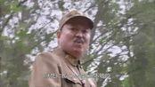 国军也准备刺杀唐副司令,处长找土匪帮忙,大哥不想怀疑自家兄弟
