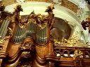 J.S.Bach-Toccata e Fuga BWV 565-Karl Richter—在线播放—优酷网,视频高清在线观看