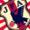 ★GOAL DIGEST!(J1第2節_J2第2節):2014Jリーグ
