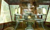 上古世纪 房屋改造系统 让你DIY出只属于自己的小屋