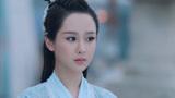 青云志:小凡得知雪琪曾冒险去救自己时不免感动,还是师姐好啊