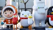 再见,QQ!腾讯将上线注销功能:90后集体告别青春