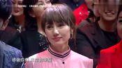 丁黑吐槽:孙俪现在心思都不在演戏上,想跟她合作都不给机会!