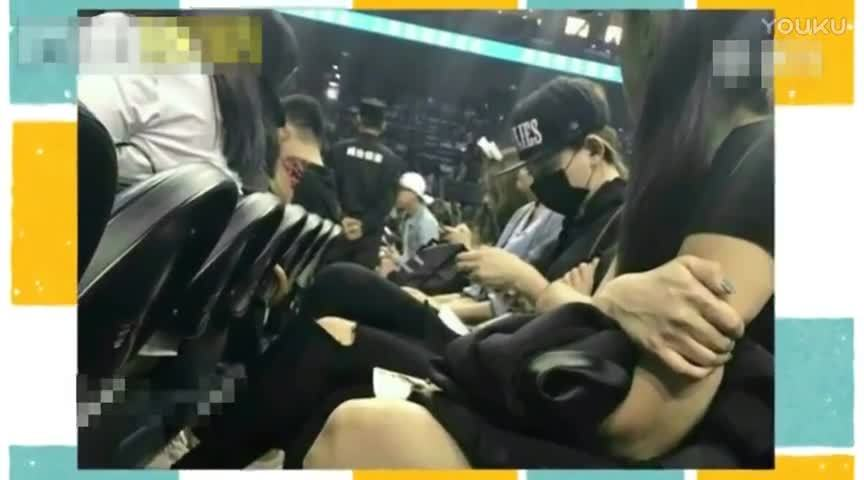 薛之谦上海演唱会喊话前妻高磊鑫: 我想你应该来了
