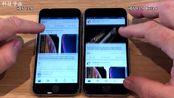 iPhone 6S iOS 12.1 Beta 1与iOS 12.0速度跑分比拼