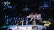 霍尊一曲《一千年以后》,风华国乐,国风美少年演唱中国风歌曲!