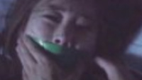 赌场美女出老千 被掳到地下室糟蹋 韩国电影赏析