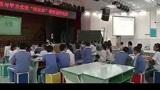 人教版小学四年级语文下册公开课视频:夜莺的歌声