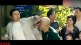 《幸福马上来》刘昊然携手一众喜剧大咖贾玲等,一口四川话撩到爆