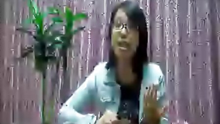 心灵DJ大赛网络海选视频——黄鑫(昂融谘商ARCN)