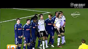 2012欧洲足dh.752g.com在线动画