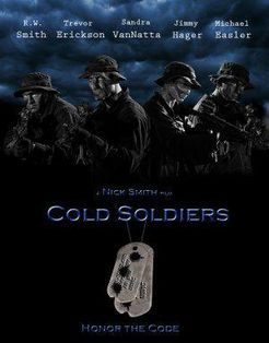 Cold Soldiers