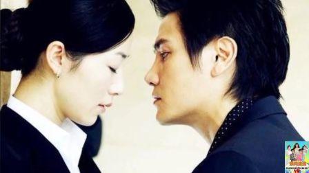 42岁身家百亿零绯闻,豪华婚礼不输黄晓明,赵丽颖是他的妹妹