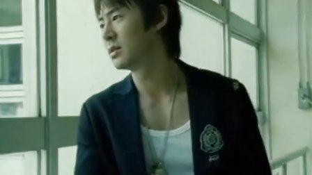 【最爱神话】Shinhwa我们心中有太阳