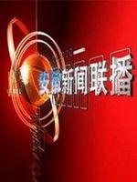 安徽新闻联播[2020]